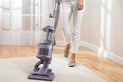 Top Vacuum Cleaners The Best Vacuums You Can Buy