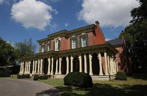 Oaklands Historic House Museum by Oaklands Historic House Museum Picture Of Murfreesboro Tennessee Tripadvisor