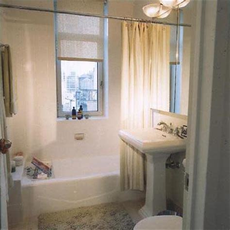new york apartment bathrooms 66 west 38th street rentals atlas new york apartments
