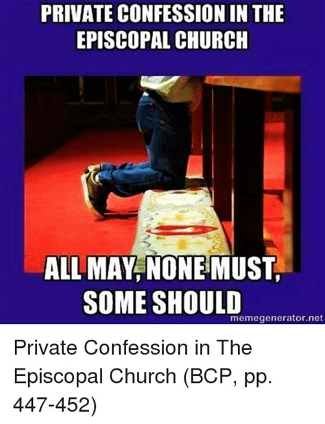 Private Meme Generator - funny episcopal church memes of 2016 on sizzle church