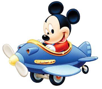imagenes tiernas mickey mouse baby mickey mouse dibujos de ale pinterest avi 243 n