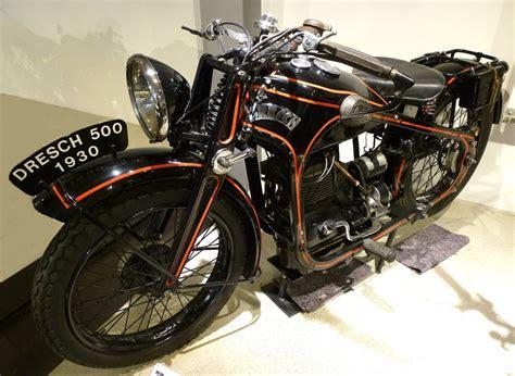 Oldtimer Motorrad Frankreich by Oldtimer Fotos Fahrzeugbilder De
