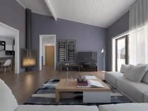 farben frs wohnzimmer wnde wohnzimmer weiss braun harmonisch wohnzimmer modern farben wohnzimmer moderne farben and