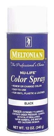 meltonian color spray meltonian nu color spray