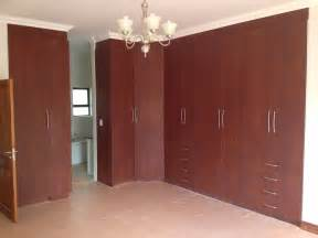 Bedroom Cupboards royal mahogany melamine bedroom cupboards quality