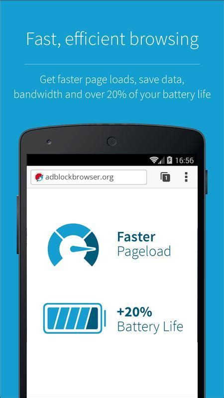 adblock browser for android apk free