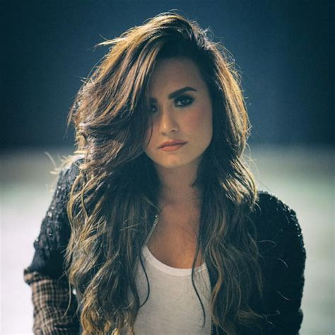 demi lovato and cast centers demi lovato is now a co owner of her old rehab center