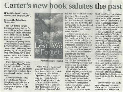 Books Newpapers As by Why Are Book Reviews Published In Newspapers Answers