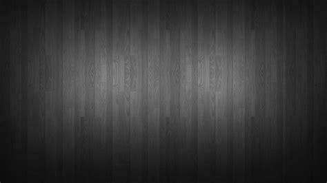 css   create  vignette  background gradients