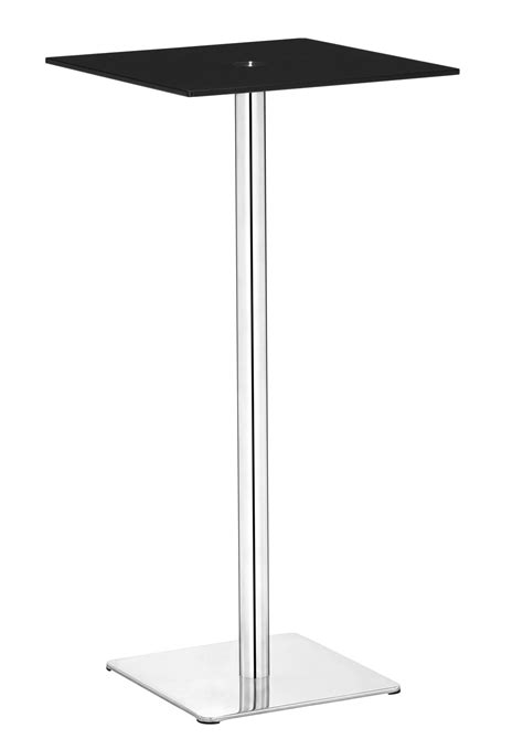 Zuo Modern Bar Table Dimensional Bar Table By Zuo Modern In Bar Tables