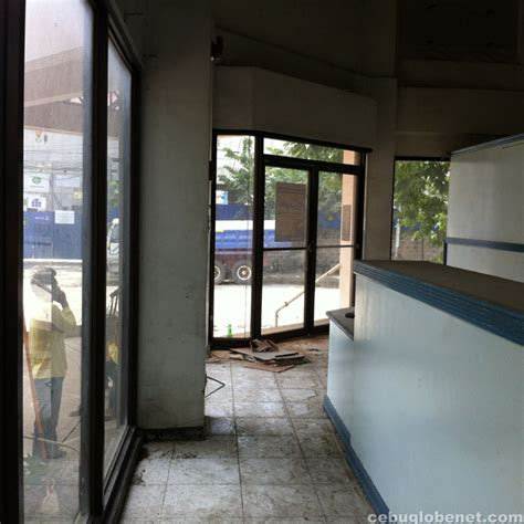 Office Spaces For Rent by Office Space For Rent Near Port Area And Sm City Cebu