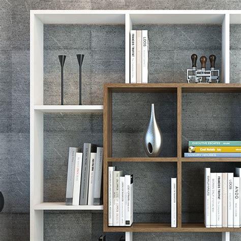 libreria a muro fai da te scrivania a muro fai da te