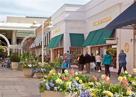 garden   stanford shopping center