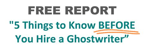 Best Report Ghostwriter Website Us by Cheap Report Ghostwriter Site Uk Best Argumentative