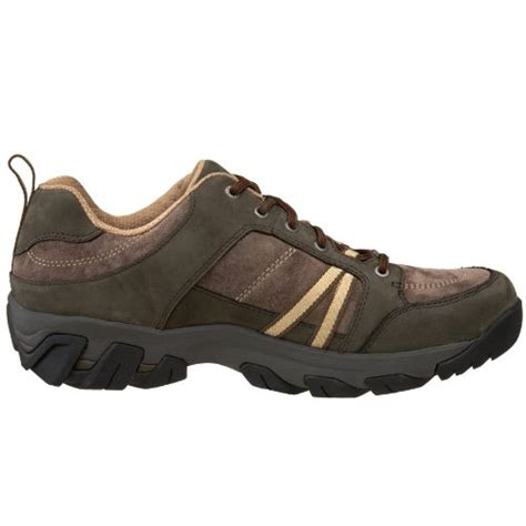 teva sandals clearance outdoor sandals february 2015