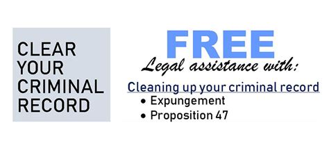 Clearing Criminal Record In Canada Armenian Bar Free Clinic Clearing Criminal Records