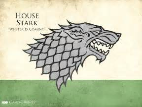House Stark Banner 301 moved permanently
