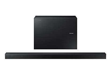 top rated sound bars best rated home theater soundbar in 2016 2017 best sound