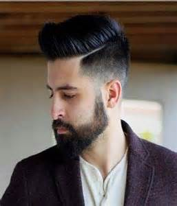 hair cut 2015 fashion hairstyles for mens 2016 zquotes