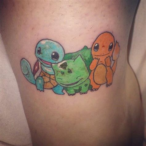 bulbasaur tattoo bulbasaur www imgkid the image kid has it