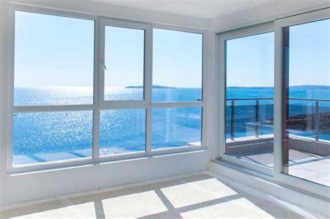 Eingangstür Mit Fenster by Unterlicht Fenster Mit Unterlicht Zu G 252 Nstigen Preisen