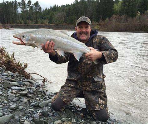 party boat fishing eureka ca mad river fish report arcata ca