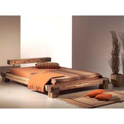 futonbett maße couchtisch wohnzimmer design asteiche massiv