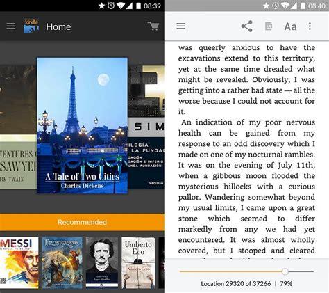 aplicacion para leer libros pdf android mejor aplicacion para leer libros en pdf maisnoozc