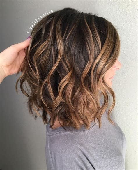 best place for balayage hair austin best 25 balayage on short hair ideas on pinterest dark