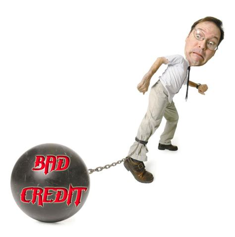 i have bad credit can i buy a house 3 reason buying a home is possible with bad credit marshall tully mortgage broker