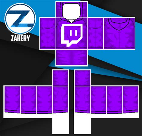 roblox tshirt template roblox shading shirt template 2017 related keywords