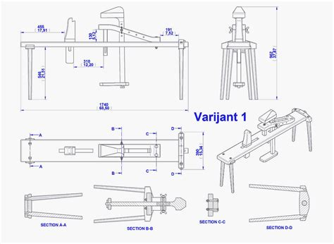 shaving bench plans blog woods draw knife bench plans