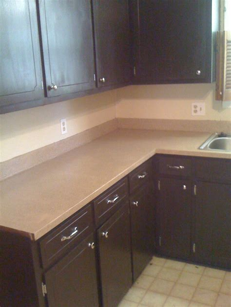 Java Countertop Transformations by 17 Best Images About Home Decor On Sectional