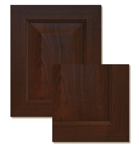 New Look Kitchen Cabinet Refacing 187 Kitchen Cabinet Doors Vinyl Cabinet Doors
