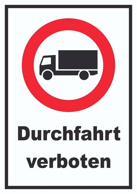 Aufkleber Für Auto Und Motorrad by 8 Besten Schilder F 252 R Die Tier Und Pferdehaltung Forst