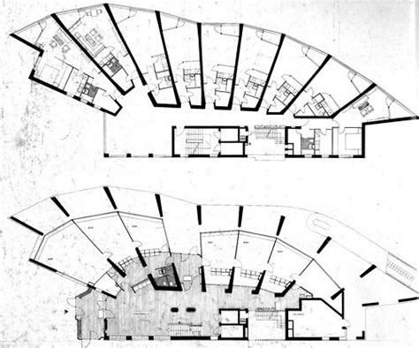 alvar aalto floor plans 17 best images about afghanistan competition on pinterest