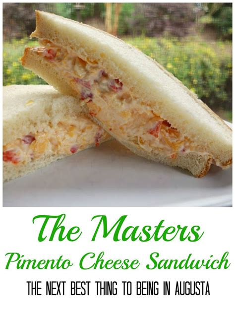 Low Yet Tasty Sandwich Spreads by The 25 Best Pimento Cheese Sandwiches Ideas On