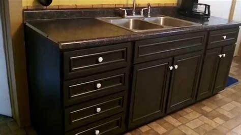 kitchen cabinet 1800s 1800 s house part 15 kitchen cabinets are complete