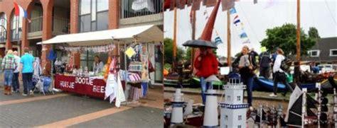 nationaal scheepvaartmuseum maassluis vaardag sleepboothaven maassluis op zaterdag 30 mei met