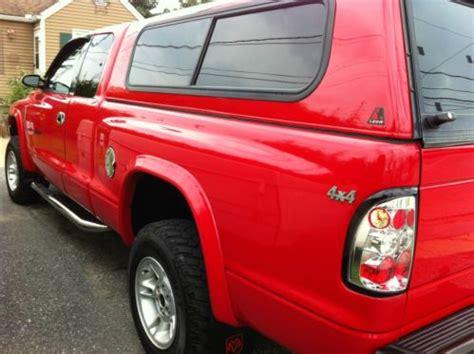 how cars run 2000 dodge dakota club windshield wipe control sell used 2000 dodge dakota sport extended cab pickup 2 door 3 9l in wilmington delaware