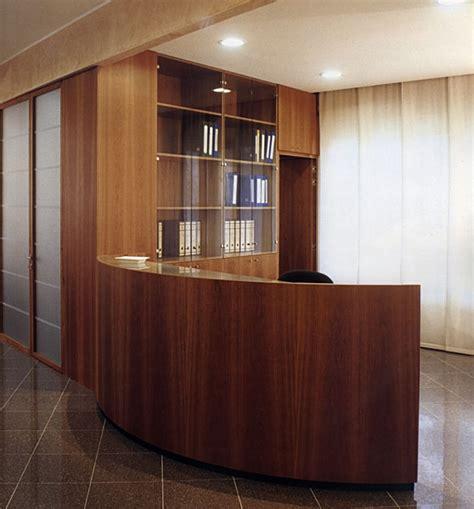 librerie a treviso arredo bagno in legno mobili bagno in legno librerie