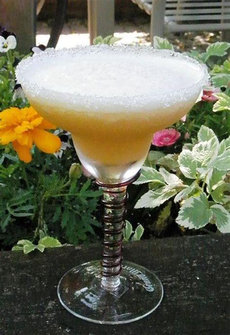 Frozen Salem By Pineaple popular frozen drink recipes and frozen drinks on