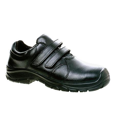 Sepatu Kulit Safety Termurah Untuk Proyek sepatu untuk proyek fisika dr osha safetyshoe