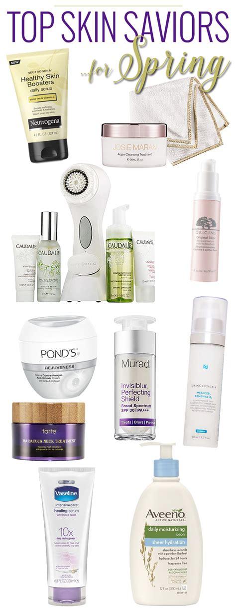 Top 5 Saviors by Top 10 Skin Saviors For Beautiful Makeup Search