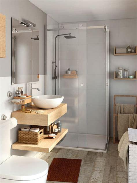 Kleines Badezimmer Fliesen Ideen 1916 by No Title Home Bathroom Badezimmer