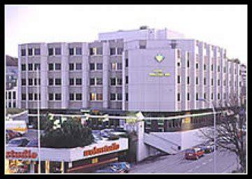 hotel welcome inn zurich airport kloten hotel welcome inn zurich switzerland hostelscentral