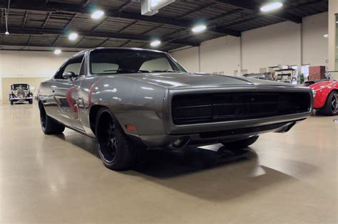 hp charger for sale 1970 dodge charger hemi engine for sale free