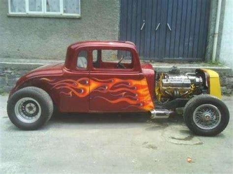 imagenes vehiculos hot rod fotos de hot rod 1933 distrito federal autos antiguos