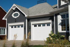 Soo Overhead Doors Garage Doors 9 Surprising Reasons To Replace Your Garage Door System Soo Overhead Doors Inc