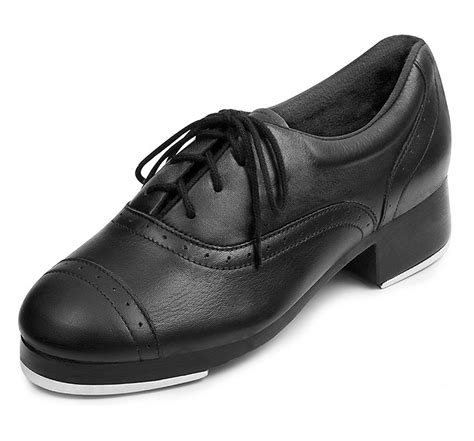 tap shoes mens jason samuels smith tap shoe by bloch